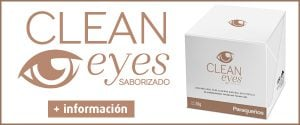 banner-cleaneyes