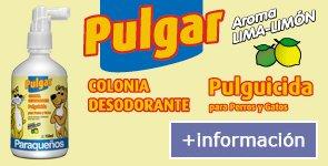 pulgar