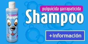 pulguicida-garrapaticida-banner