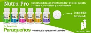 footer-nutrapro