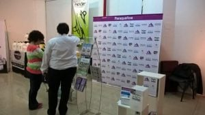 stand5