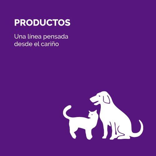 Ver productos